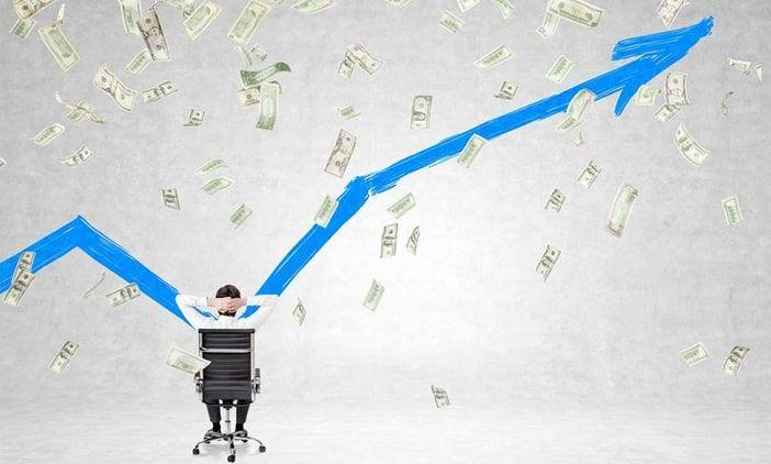 روشهای افزایش فروش اینترنتی