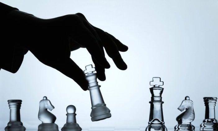 رونق تولید و استراتژی کسب و کار