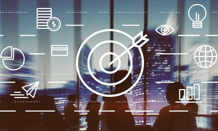 همراهی کسب و کارها با تکنولوژی