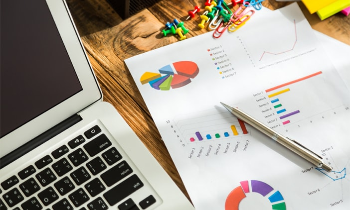 استراتژی تعیین قیمت محصولات