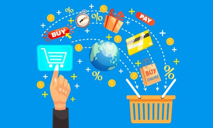 راهکارهایی برای فروش بیشتر در مدت زمانی کمتر!