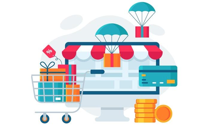 نقش بانک اطلاعاتی در بهبود کیفیت بازاریابی دیجیتال
