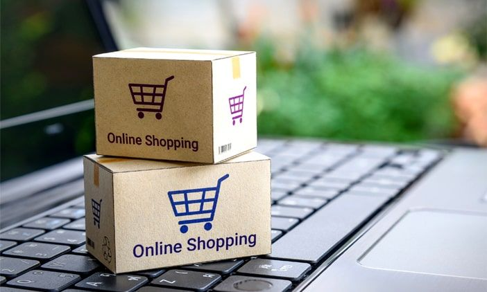 شفافیت در خریدهای اینترنتی