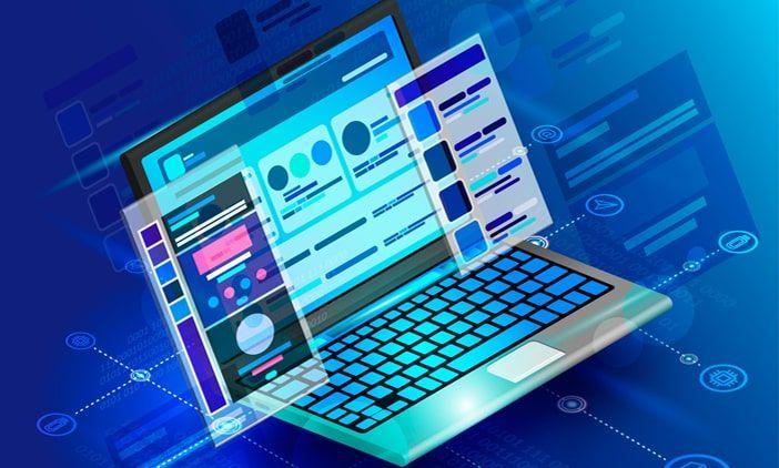 رونق تولید با فناوریهای دیجیتالی (۱)