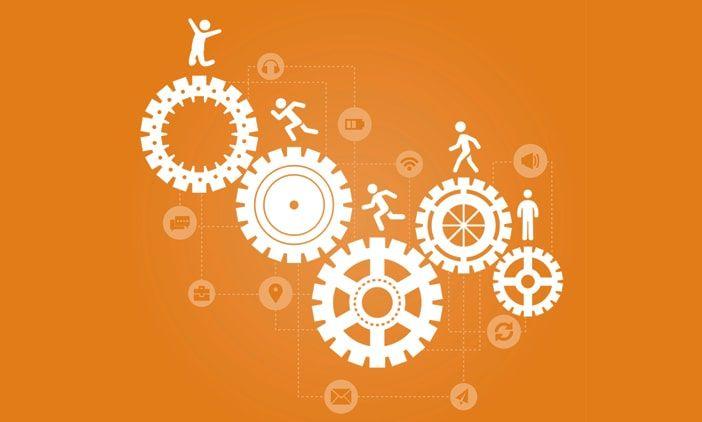 رونق تولید با فناوریهای دیجیتالی (۲)